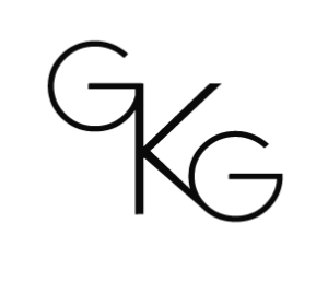 GKG Notary